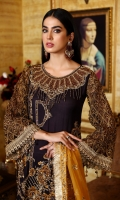 areesha-luxury-chiffon-volume-9-2021-16