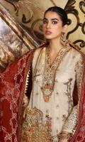 areesha-luxury-chiffon-volume-9-2021-17