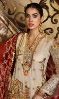 areesha-luxury-chiffon-volume-9-2021-19