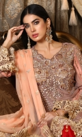 areesha-luxury-chiffon-volume-9-2021-21