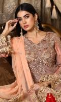 areesha-luxury-chiffon-volume-9-2021-21
