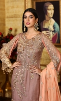 areesha-luxury-chiffon-volume-9-2021-22