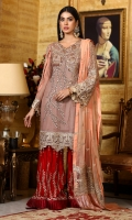areesha-luxury-chiffon-volume-9-2021-24