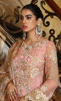 areesha-luxury-chiffon-volume-9-2021-25