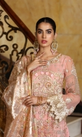 areesha-luxury-chiffon-volume-9-2021-26