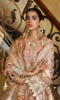 areesha-luxury-chiffon-volume-9-2021-27