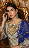 areesha-luxury-chiffon-volume-9-2021-29