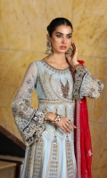 areesha-luxury-chiffon-volume-9-2021-3