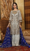 areesha-luxury-chiffon-volume-9-2021-31