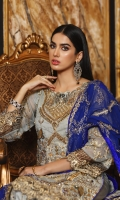 areesha-luxury-chiffon-volume-9-2021-32