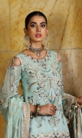 areesha-luxury-chiffon-volume-9-2021-5