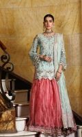 areesha-luxury-chiffon-volume-9-2021-6