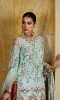 areesha-luxury-chiffon-volume-9-2021-7