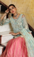 areesha-luxury-chiffon-volume-9-2021-8