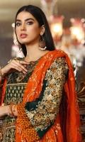 areesha-luxury-chiffon-volume-9-2021-9