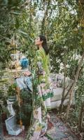 arjumad-bano-lawn-2019-5