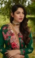 asifa-nabeel-noor-ul-ain-2019-11