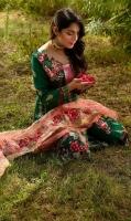 asifa-nabeel-noor-ul-ain-2019-26