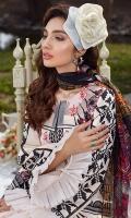 asifa-nabeel-luxury-lawn-ss-2020-1