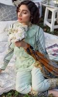 asifa-nabeel-luxury-lawn-ss-2020-13