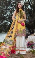 asifa-nabeel-luxury-lawn-ss-2020-16