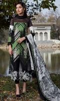 asifa-nabeel-luxury-lawn-ss-2020-18