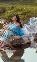 asifa-nabeel-luxury-lawn-ss-2020-23