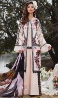 asifa-nabeel-luxury-lawn-ss-2020-24