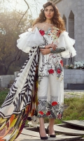 asifa-nabeel-luxury-lawn-ss-2020-6
