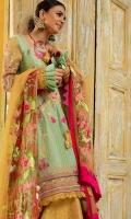 asifa-nabeel-zah-e-naseeb-festive-2020-11