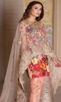 asifa-nabeel-zah-e-naseeb-festive-2020-15