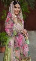 asifa-nabeel-zah-e-naseeb-festive-2020-27