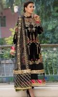 asifa-nabeel-zah-e-naseeb-festive-2020-34