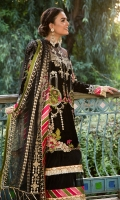 asifa-nabeel-zah-e-naseeb-festive-2020-35