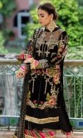 asifa-nabeel-zah-e-naseeb-festive-2020-36