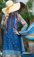 ayesha-alishba-cambric-2019-10