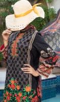 ayesha-alishba-cambric-2019-18