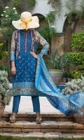 ayesha-alishba-cambric-2019-25