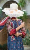 ayesha-alishba-cambric-2019-27