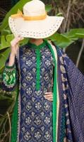 ayesha-alishba-cambric-2019-29