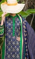 ayesha-alishba-cambric-2019-30