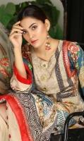 ayesha-b-tabeer-chikankari-viscose-2019-2
