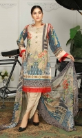 ayesha-b-tabeer-chikankari-viscose-2019-4