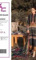 ayesha-by-roupas-2019-12