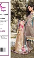 ayesha-by-roupas-2019-7