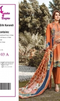 ayesha-by-roupas-2019-8