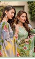 ayesha-hiba-signature-series-2019-12