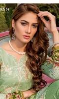 ayesha-hiba-signature-series-2019-18