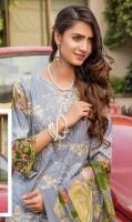 ayesha-hiba-signature-series-2019-19