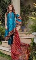 ayesha-hiba-signature-series-2019-3